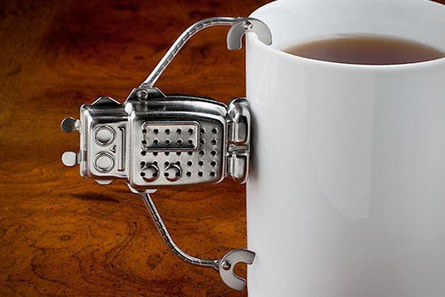 заварка для чая купить в