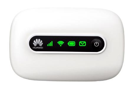 Портативный беспроводной 2G/3G, 4G LTE WiFi модем, usb роутер с ...