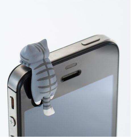 бесплатно картинки 128*160 для мобильного: