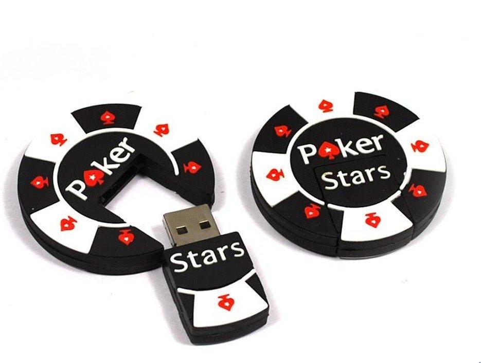 Где Купить Фишки Для Игры В Покер