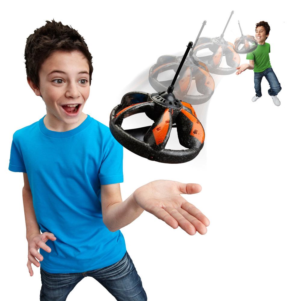 Игрушка Air Hogs