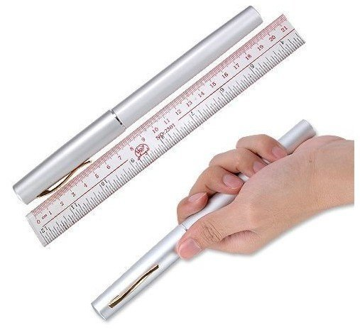 Удочка ручка