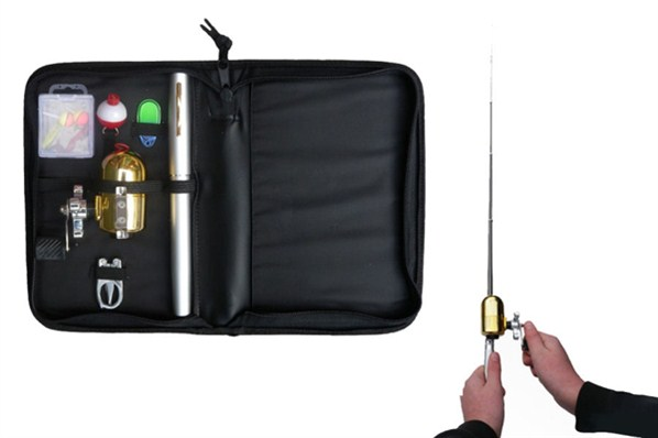 катапульта для рыбалки своими руками