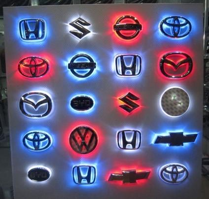 эмблемы значки: