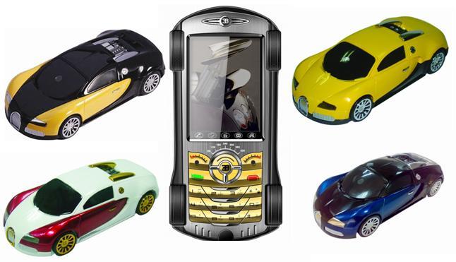 Бесплатные картинки на мобильный телефон 240х320 скачать бесплатно 5