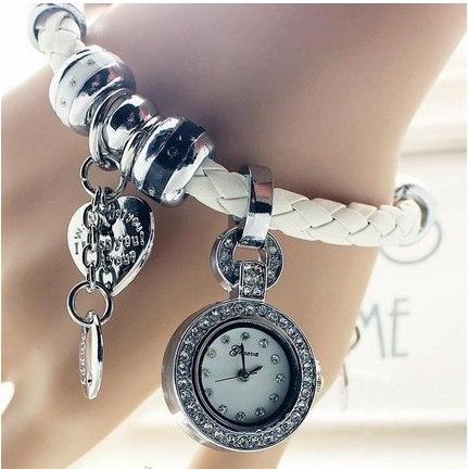 пандора часы фото