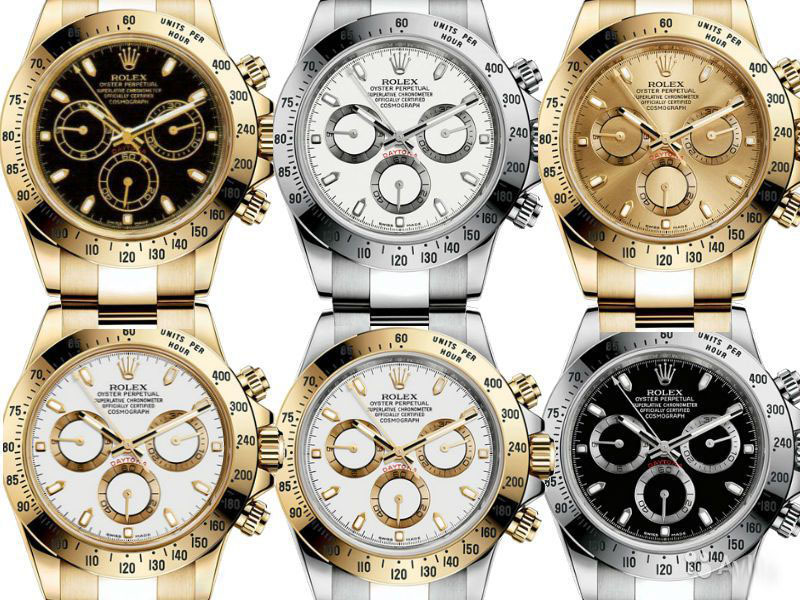 часы физрука rolex daytona aliexpress выбрать
