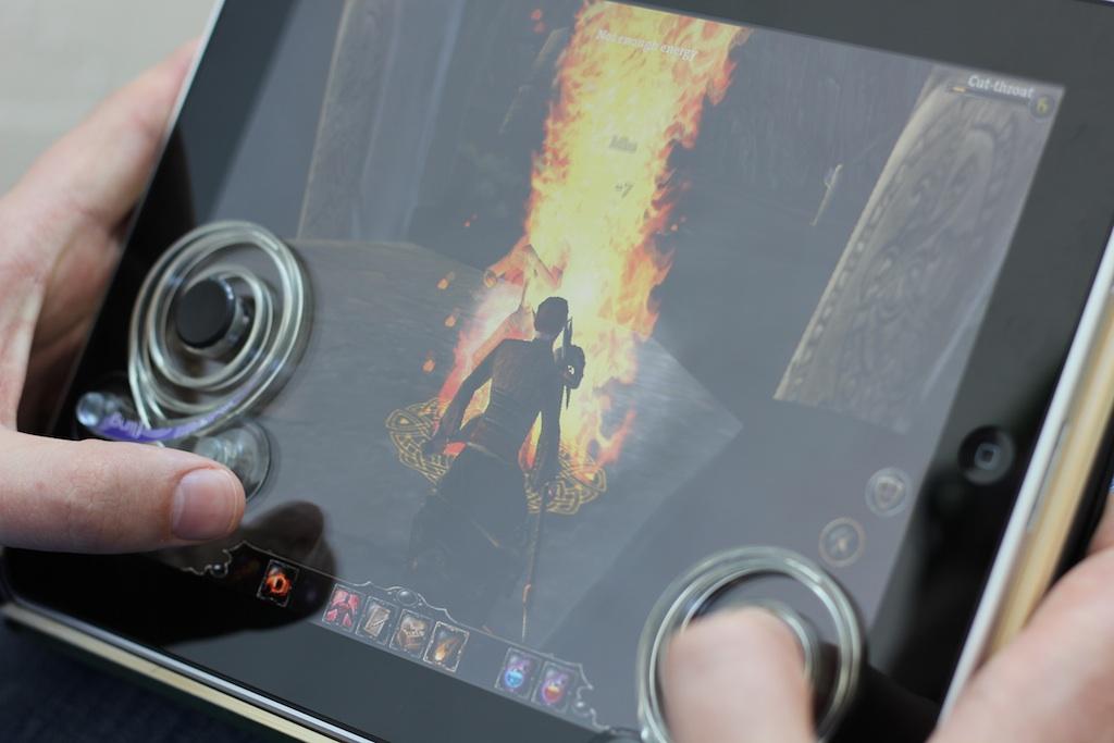 Игровые аппараты онлайн на деньги вулкан