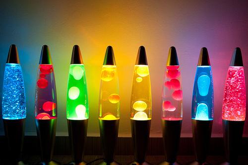 Lava-lamp инструкция - фото 9