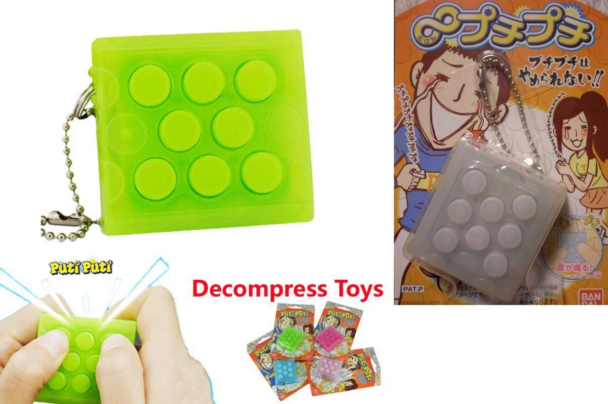 Подарки на алиэкспресс фото