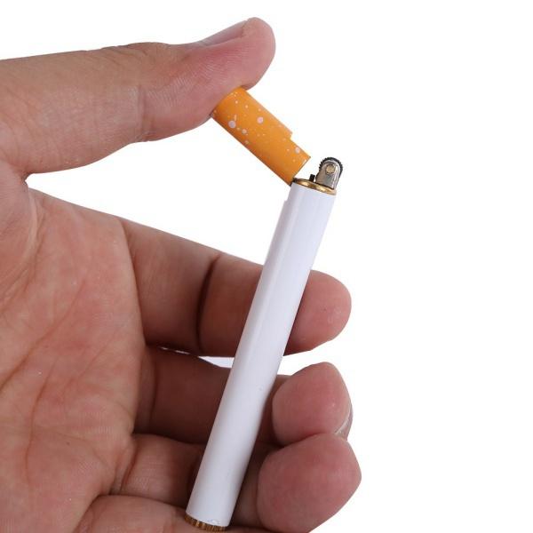 Заказать электронную сигарету с китая