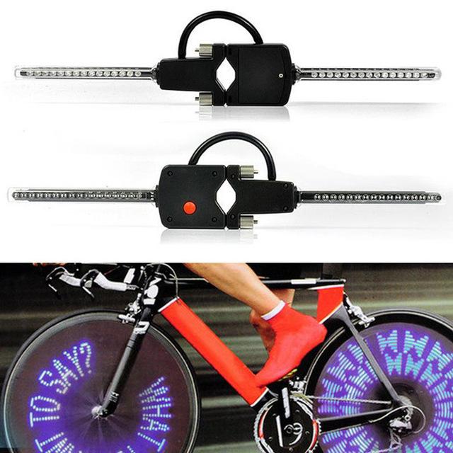 Где купить колесо для детского велосипеда