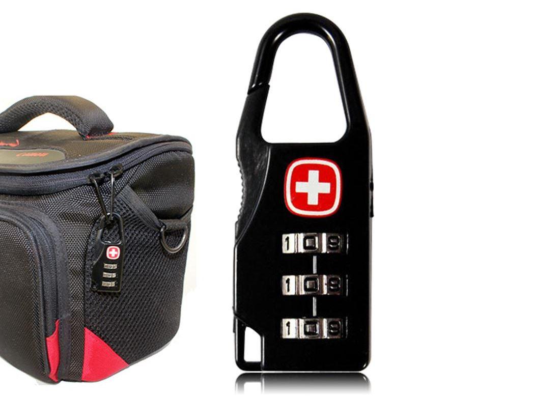 Замки для рюкзаке выкройка женской сумки рюкзака