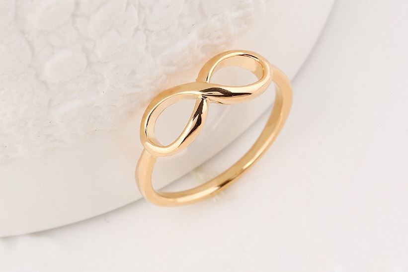 где можно заказать кольцо со знаком бесконечности