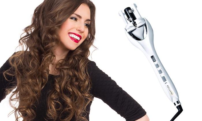 Инстайлер Тьюлип купить (InStyler Tulip) стайлер для волос