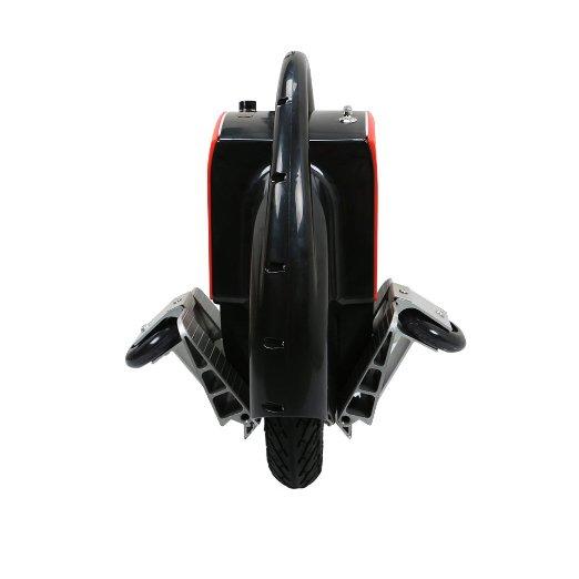 моноколесо гироскутер одноколесный сигвей