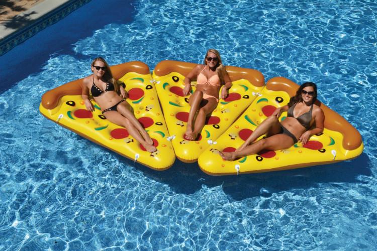 Пицца для детей картинки
