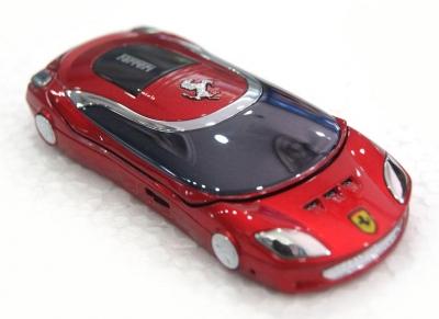феррари фото автомобиль