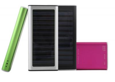 Продажа солнечных батарей для зарядки телефонов и планшетов