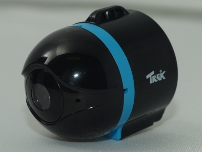 Скрытые камеры, мини видеокамеры, микро видеорегистраторы ...