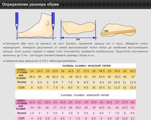 306b845ed4c0f Подсказка: всегда будьте внимательны при выборе размеров обуви, китайские,  европейские и сша размеры очень разнообразны и один и тотже размер на  Алиэкспресс ...