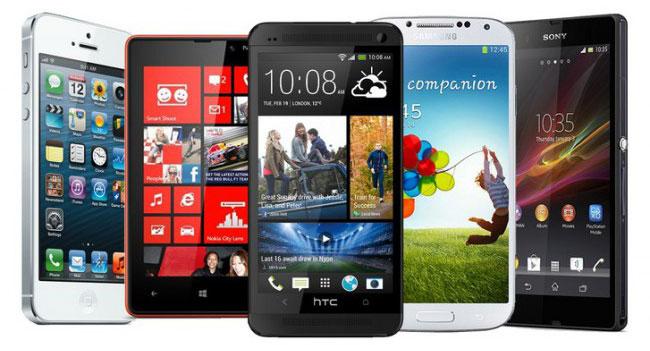 dcc3e458b1a43 Алиэкспресс Телефоны (как выбрать мобильный телефон на Aliexpress?)