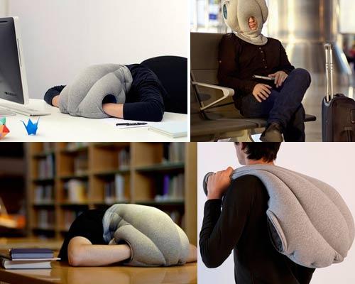 Подушка для сна цена