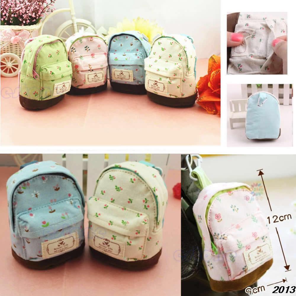 e3a570e6be26 Тип материала: Мини рюкзак кошелёк для денег и монет - брелок монетница для  мелочи в виде рюкзака | Обзор товаров, прикольные и необычные товары, вещи,  ...