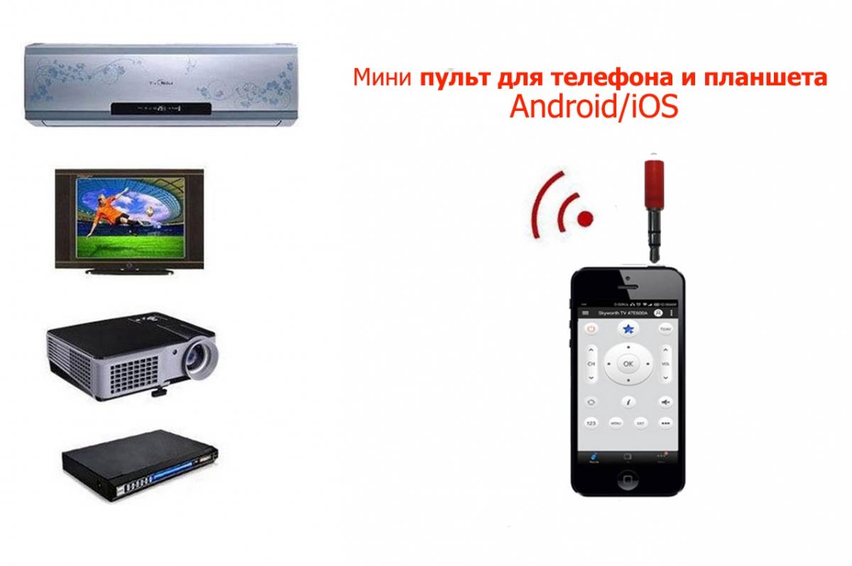 Скачать игры на HTC - top-android.org