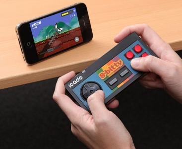 ipega pg-9028 контроллер мультимедийной игры …